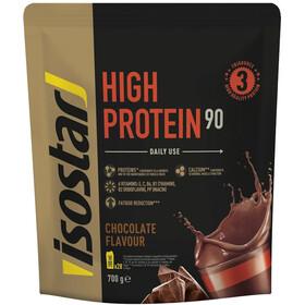 Isostar High Protein 90 700g, Chocolate